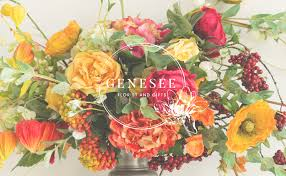 san diego florist san diego florist flower delivery by genesee florist and gifts
