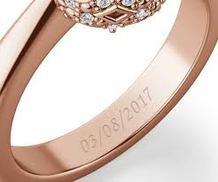 wedding ring engravings ring engravings inspiration