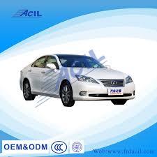 lexus es accessories frd ty 043b lexus es350 200 2012 asv60 other exterior accessories