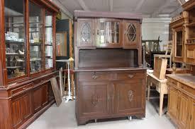 Antikes Esszimmer Buffet Stichwort U0027jugendstil Buffet U0027 Im Antik Möbel Shop