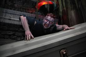 america u0027s best haunted houses photos huffpost