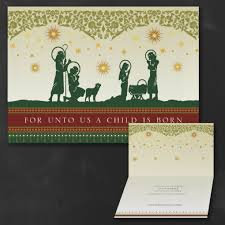 2016 holiday card collections u2022 persnickety invitation