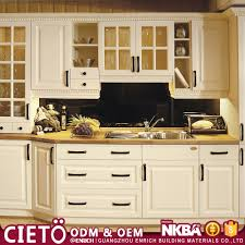 kitchen cabinets suppliers how to glaze kitchen cabinets bob vila how to glaze kitchen