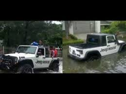 are jeep wranglers reliable 2015 jeep wrangler suv reliable breakthrough flood