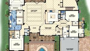 large luxury house plans villa house plans villa design plans luxury villa floor plans villa