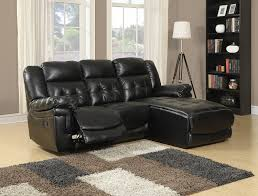 Reclining Sofas Canada by Amazon Canada Monarch Specialties Bonded Leather Match Reclining