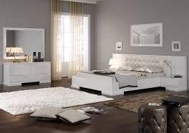 Classic Modern Bedroom Design by Bedroom Elegant Modern Bedroom Furniture Simple Wooden Drawers