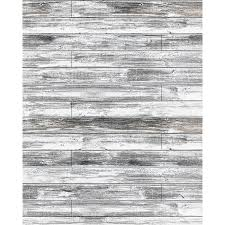 white wash wood whitewash wood floordrop backdrop express