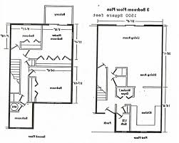 Home Plans And Designs Small Three Bedroom House Home Design Ideas And Pictures