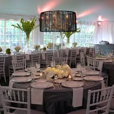 Lamp Centerpieces For Weddings by 291 Best Wed Event Tall Centerpieces Images On Pinterest
