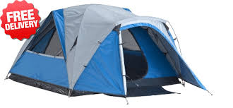 Oztrail Awning Oztrail Breezeway 3v Dome Hiking 3 Man Person Tent Available At A
