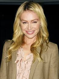 portias hair line portia de rossi photos and pictures tv guide