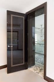 Wood Door Design by 176 Best Door Images On Pinterest Door Design Entrance And