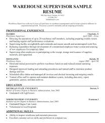 resume exles for warehouse warehouse worker resume exles paso evolist co