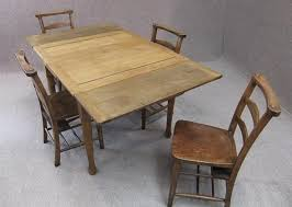 Pine Kitchen Tables And Chairs by Kitchen Chairs Extendable Kitchen Table And Chairs