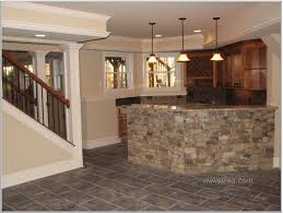 cool finished basements interior cool finished basement bar ideas basement bar ideas