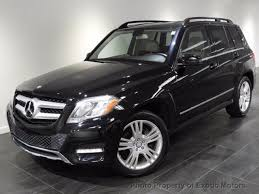mercedes glk 2013 for sale 2013 mercedes glk stock 985233 for sale near rolling