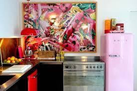 corian design u0026 inspiration corian for kitchen sinks