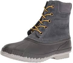 warm womens boots canada 24 of the best boots you can get on amazon