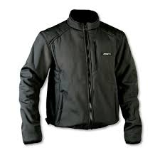black motorcycle jacket aerostich tltec soft shell fleece jacket aerostich motorcycle