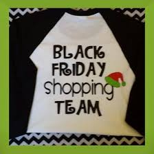 best black friday vinyl deals 16 best black friday images on pinterest shirt ideas vinyl