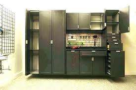 kitchen cabinet garage door hardware kitchen cabinet appliance garage kitchen cabinet garage door