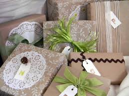 gift wrapping simple to sensational organize and decorate everything
