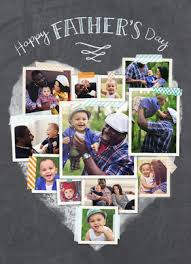 s day personalized cards parents and