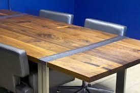 Handmade Industrial Furniture - savitatruth wp content uploads 2018 03 handmad