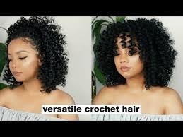 youtube crochet hairstyles on thinning hair very detailed straight crochet braids tutorial ft italian perm