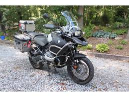 2013 bmw r 1200 gs adventure strasburg pa cycletrader com