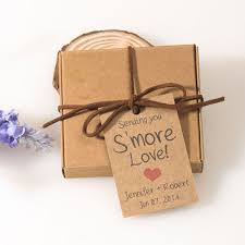 wedding gift amount per person should our wedding favors be ordered per person or per