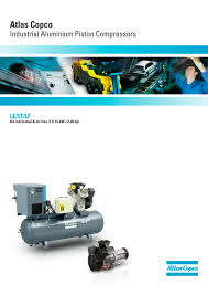 lfx 0 7 2 0 atlas copco compressors usa pdf catalogue