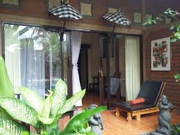 the sari bungalows pemuteran indonesia booking com