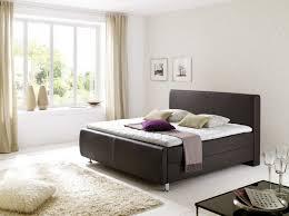 Schlafzimmer In Grau Und Braun Schlafzimmer Ideen Braun Mit Rosa Pic Ideen Tolles Schlafzimmer
