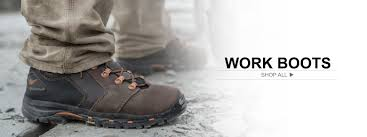 danner boots u0026 shoes boot care u0026 laces socks midwayusa