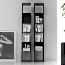 Modern Furniture Showroom by 13 Best Contemporary Single Beds Modern Single Bed Children
