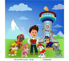 paw patrol episodes pups save friends game