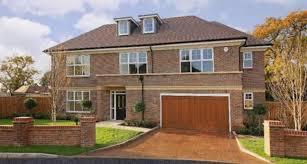 5 bedroom homes design plain 5 bedroom homes for sale 4 and 5 bedroom homes for