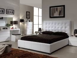Bedroom Furniture Stores Near Me Bedroom Furniture Glamour Bedroom Bedroom Furniture Stores