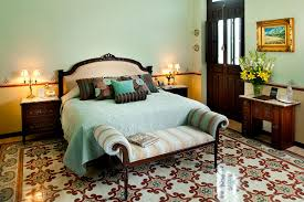 hotel merida santiago hotelroomsearch net
