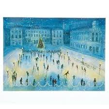 christianaid star of david christmas card see all our top 50