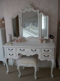 Bedroom Sets For Sale By Owner Used Bedroom Furniture For Sale By Owner Tdprojecthope Com