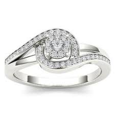 sears engagement rings fashion engagement rings sears