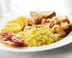 diabetic breakfast menus type 2 diabetes breakfast recipes archives type 2 diabetes recipes