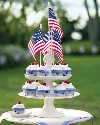 patriotic party ideas and decorations for memorial day martha patriotic party ideas and decorations for memorial day martha stewart