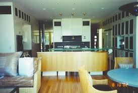 sterling construction quality remodeling at competitive prices