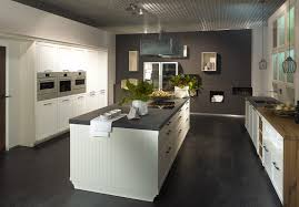 fitted kitchens by alno sussex surrey london alno kitchens