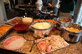 thanksgiving celebrations weekend snapshots link up