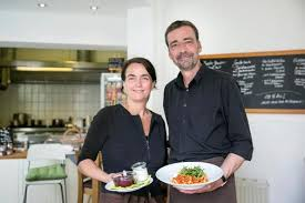 küche hannover kostprobe in eichhorns bio küche in hannover haz hannoversche